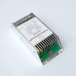 Homologação CE de 220V 50Hz 320W balastro electrónico para lâmpada de desinfecção UV de alta potência