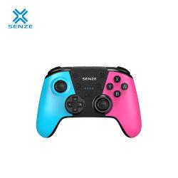 Senze Sz-920b Spiel-Controller-Spiel-Steuerknüppel Soem-2020 neuester privater für Schalter-Spiel-Konsole