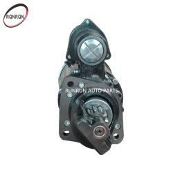 12V 10t Starter-Motor für Gleiskettenfahrzeug-Spur-Traktor 4n0241 9X0354