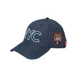 Berretto da baseball su ordinazione poco costoso del cappello della benna di modo della stampa di golf della protezione di Snapback delle protezioni di sport del cotone della protezione del camionista di Logo&Pattern della fabbrica