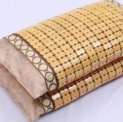 スリープの状態であることのための2つのカラータケ枕カバー
