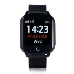 Watch 2020 2019 Surveillance Mobile Phones montre sport enfants regarder Fitness Appareil de localisation GPS tracker Kids