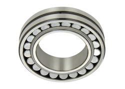 Bc1b 320202A einzelne Überformatreihen-zylinderförmige Rollenlager