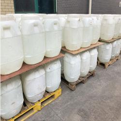 Китай высокой кукурузы Maltose сироп 80% для качества пива дополнительного сырья пищевая добавка
