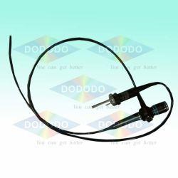 Riparare l'endoscopio flessibile della fibra dell'ospedale (Olympus BF-P3)