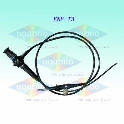 Riparare l'endoscopio flessibile per l'ospedale (Olympus ENF-T3)