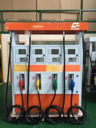 Tatsuno 연료 분배기 Gilbarco 연료 분배기 Tokheim 연료 분배기