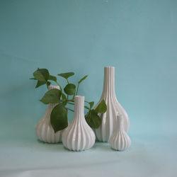 Design Newst sazonais da Primavera de 2020 OEM Dom artesanais de cerâmica