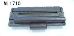 Совместимый картридж с тонером для Samsung Ml-1710