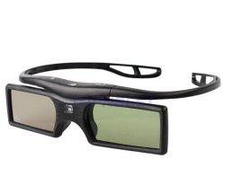 G15-série de lunettes Active 3D (G15-A)