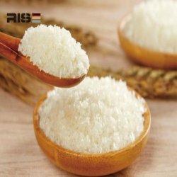Het Additief voor levensmiddelen van de Gelatine van de Koe van Edibel Voor Cake Mousses