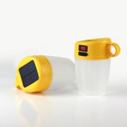 2020 IP65 de fábrica original Water-Resist estudo crianças leitura LED Solar Lanterna da lâmpada do lado da mesa