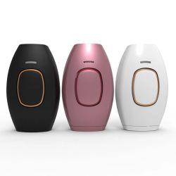 2020 Nova chegada reti rar Fone Reh 999999 Pulse Portable Marcação por luz pulsada Removedor de laser para venda