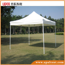 新しい方法屋外のテント 3X3m Canopy Gazebo