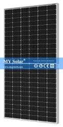Mijn Solar 430W-455W duurzame energie Poly Crystal Solar Panel voor Zonnestelsel