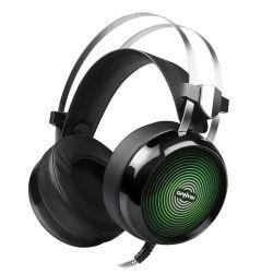고품질 Bluetooth 헤드셋 무선 헤드셋을 24시간 청취