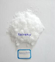 El fluoruro de amonio