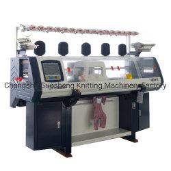 완전히 자동 면 털실 총괄적인 만드는 기계, Suzhou 제조자