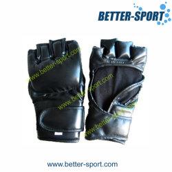 Het vastgrijpen van Gloves, MMA Glove in Pu Material