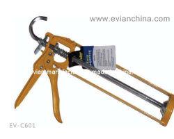 Смазку (EV-C601)