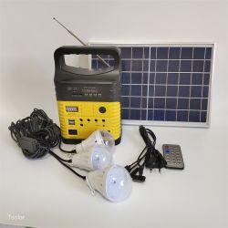 Casa Solar de hardware para la iluminación solar impermeable al aire libre Mason Jar para Jardín de Luz LED String de la decoración del hogar