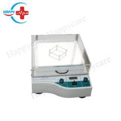 HC-B059 고품질 Micro Quick Shaker(인큐베이터)/Incubator Shaker