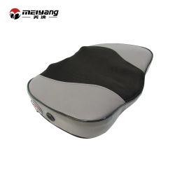 AcupressureおよびNeck Wormwood Hot CompressのためのFuan Meiyang Adjustable Massage Pillow