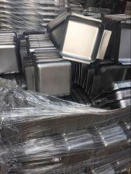 따뜻한 판매 상업용 욕실 액세서리 스테인리스 스틸/주방/가구/도어/파이프/보트/낚시/오토바이/자동차/자동차/자동차/하드웨어 액세서리