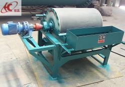 De Goede Kwaliteit Kleine Magnetische Seperator van de fabriek