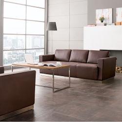 2021 Bureau lâche moderne canapé ensemble canapé Madepublic personnalisée Salle d'attente canapé