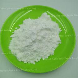 Venta de fábrica de litio CAS 16853-85-3 de hidruro de aluminio en el precio más bajo