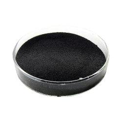 직물 폴리에스테를 위한 최신 판매 분산 파랑 56 분산 파란 2bln 100% CAS No. 12217-79-7 염료