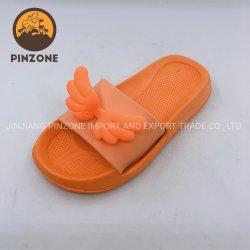 2020 de Pantoffels van de Manier van de zomer voor de AntislipPantoffels van de Meisjes van Kinderen