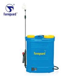 Beweglicher Spray-Maschinen-Wasser-Pumpen-Garten-Maschinerie-Garten-Hilfsmittel-Landwirt-Sprüher