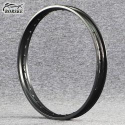Высшего качества Borske Wm 6063 MT U тип обода колеса из алюминиевого сплава 6061 грязь велосипеда дешево напрямик колеса
