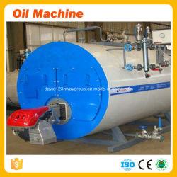 Máquinas agrícolas refinador de óleo de palma bruto / preço do óleo de palma Mill com preço mais baixo