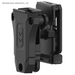 Spitzenplastik-Gewehrkugel-Munitions-einzelner Zeitschriften-Plastikbeutel