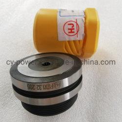 Высокое качество деталей для дизельных двигателей Нинбо Вукси 8300 G-45b-200 нагнетательный клапан