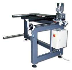 Поли-V автомат для резки пояса