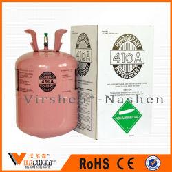 Heißverkauf gemischtes Kältemittelgas R410A mit Hoher Reinheit