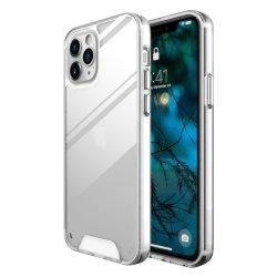 Smartphone de gros pour l'iPhone 11 Pro Max 12 PRO Max verre trempé Smart Phone protecteur d'écran Téléphone mobile 5G Smart