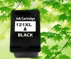 Compatibel Cartrdkige чернил для HP 121