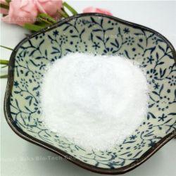 Hot Sale Produits chimiques agricoles molybdate de sodium CAS 10102-40-6