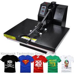 16X20 DIGITAL Sublimation Heat Press Machine Transfer Clamshell T-Shirt