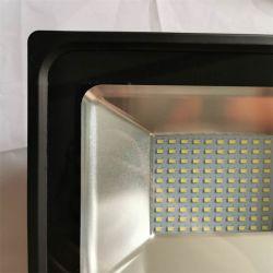 10W/20W/30W/50 Вт/100W150W светодиодный светильник для использования вне помещений/кв./сад освещения