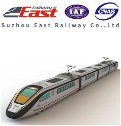 Emu ferroviario del treno delle unità multiple elettriche ferroviarie orientali di alta qualità