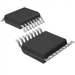 IC IGBT van Infineon de Bestuurder 1ED020I12-F 1ED020I12-F1 1ED020I12-f2 1ED020I12FTA 1EDI60n12afxuma1 van de Poort DVR