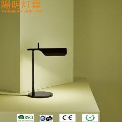 Van de Moderne van de Bescherming van de ogen de Kinderen die Lamp van de leiden- Lijst Licht voor de Zaal van de Studie lezen