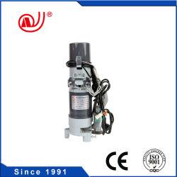 Elektrischer Garage-Tür-Bewegungswalzen-Blendenverschluss-Tür-Bewegungsseiten-Motor AC300kg