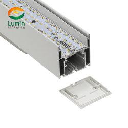 Dielen-lineares Licht des Gefäß-LED 2400mm 8FT LED